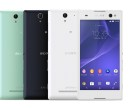 Sony thinks it can sell you a smartphone just for the selfies - Image 2 of 3