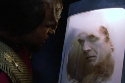 Hal Finney Cryonically Frozen