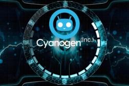 Cyanogen Microsoft, Samsung and Amazon