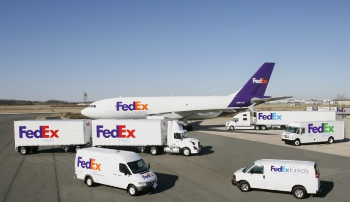 FTC New Shipping Rules
