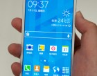 New leak reveals the somewhat-metallic Galaxy phone you've been waiting for - Image 3 of 4