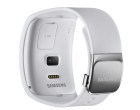 The first non-Android Samsung smartphone is here and it actually goes on your wrist - Image 9 of 15