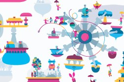Hohokum Review