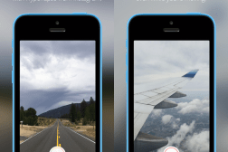 How Instagram's Hyperlapse Works
