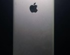 Check out these high-resolution images of the iPhone 6's metal backplate - Image 1 of 2