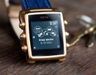 Here's a brand-new luxury smartwatch that you can preorder right away - Image 1 of 4