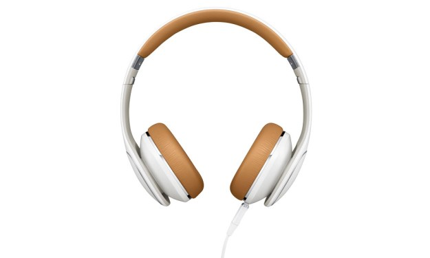 Samsung Level Headphones Video