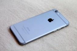 iPhone 6 Price China