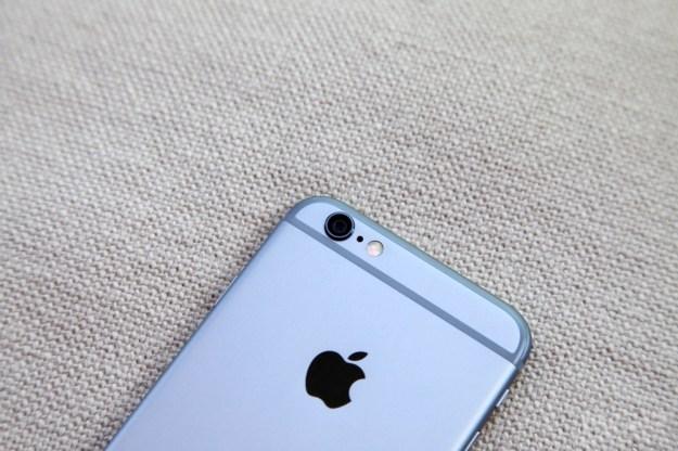 iPhone 6c Release Date Leak