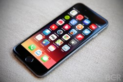 iOS 8 Security Flaw Masque Attack Fix