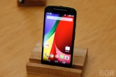 Motorola Moto G Hands-on - Image 1 of 6