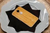 Motorola Moto X Hands-on - Image 7 of 7