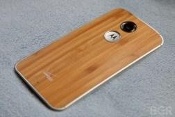 Motorola 2015 Moto X Moto G Leaked Photo