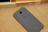 Motorola Moto X Hands-on - Image 2 of 7