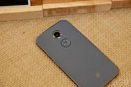 Motorola Moto X Hands-on - Image 2 of 7