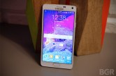 Samsung Galaxy Note 4 - Image 6 of 6