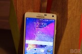 Samsung Galaxy Note 4 - Image 5 of 6