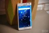 Samsung Galaxy Note Edge - Image 1 of 4