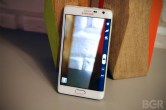 Samsung Galaxy Note Edge - Image 4 of 4