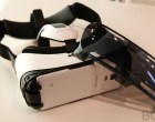 Samsung Gear VR Hands-on - Image 2 of 4