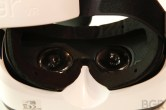 Samsung Gear VR Hands-on - Image 3 of 4