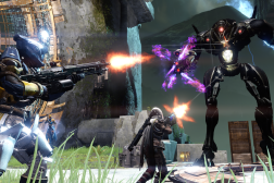 Bungie Destiny Fixes Incoming