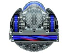Dyson shows off the best robot vacuum cleaner yet - Image 3 of 3