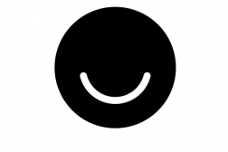 Anti-Facebook Ello