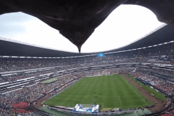 Best GoPro Videos Eagle