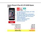 iPhone 6 pre-order issues and quick iPhone 6 Plus sell out prove massive demand - Image 5 of 5