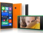 Meet the Lumia 830, Microsoft's most affordable flagship yet - Image 2 of 9