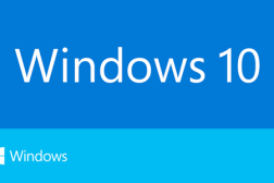Windows 10 December Update