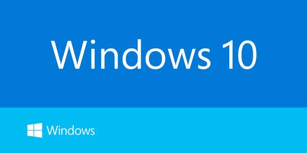 Windows 10 December Update