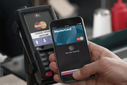 MasterCard Apple Pay Priceless Ads