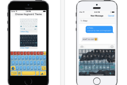 Best iOS 8 Keyboard Apps Ai.type