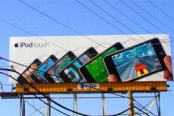 Apple Ads Compilation
