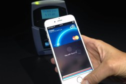 Apple Pay Support Expands