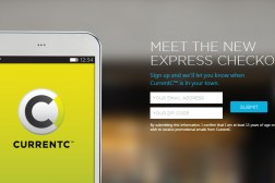 Apple Pay Vs. MCX CurrentC Reviews