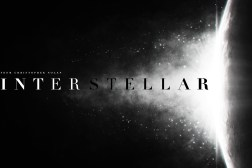 First Interstellar Movie Clip
