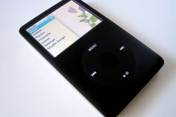 Apple iPod and iTunes Antitrust