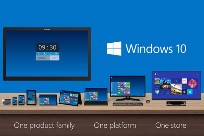 Windows 10 Features: Cortana