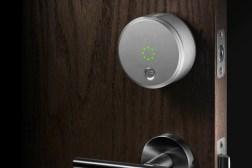 Best Smart Lock 2016