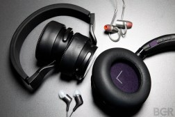 Holiday Buying Guide Headphones Earbuds