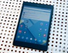 Google Nexus 9 - Image 4 of 11