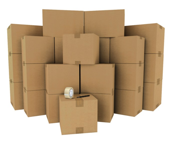 Black Friday 2014 Free Shipping