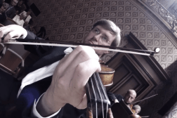 Best GoPro Videos Orchestra