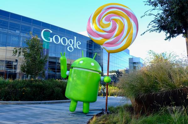 Dart ile Android iki kat daha hızlanacak