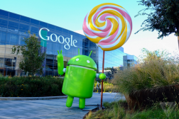Android 5.0 Lollipop Bugs