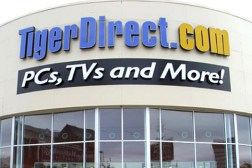 TigerDirect Cyber Monday Sale
