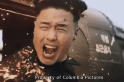 Sony The Interview Movie Release